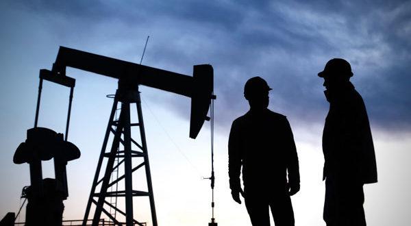 هندسة النفط