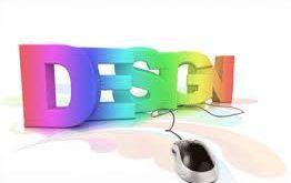 التصميم