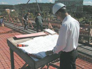 الهندسة المدنيه