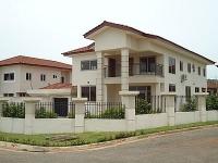 اسس التصميم المعماري للمنازل Pdf موقع المهندس