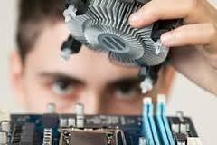 هندسة الحاسوب