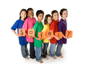 kids-safety3