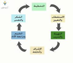 التخطيط الاستقطابي