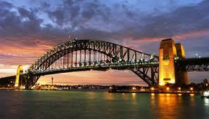فحص الجسور