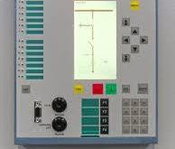 هندسة الوقاية الكهربائية