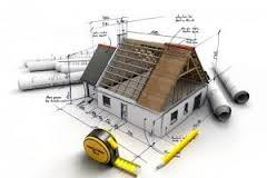 الهندسة المعمارية