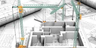 أهمية التصميم المعمارى