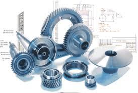 الهندسة الصناعية