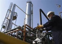 هندسه تكرير البترول