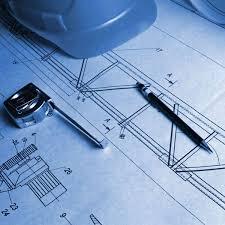 مجالات الهندسة المدنية