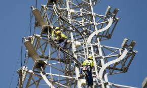 واجبات هندسة الكهرباء