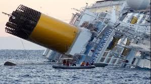 الهندسة البحرية