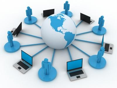اساسيات فى تكنولوجيا الاتصالات