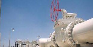 الغاز الطبيعي في السوق العالمية