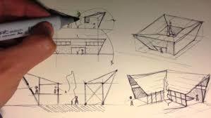 الأساليب المعمارية